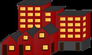 Na predaj 3 izbový byt vo Vrábľoch