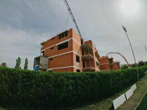 ViOnovce bytový dom SO 01