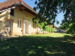 Dom na predaj Vráble