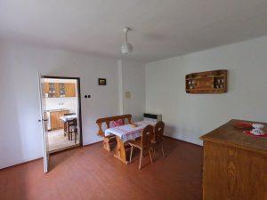 Rodinný dom na predaj Vráble