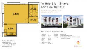 Byt-č.-11-Vráble-Sílisko-Žitava.jpg