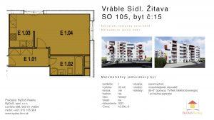 Byt-č.-15-Vráble-Sílisko-Žitava-1.jpg