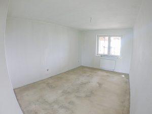 Dvojizbový byt - predaj bytový dom ViOnovce 2020